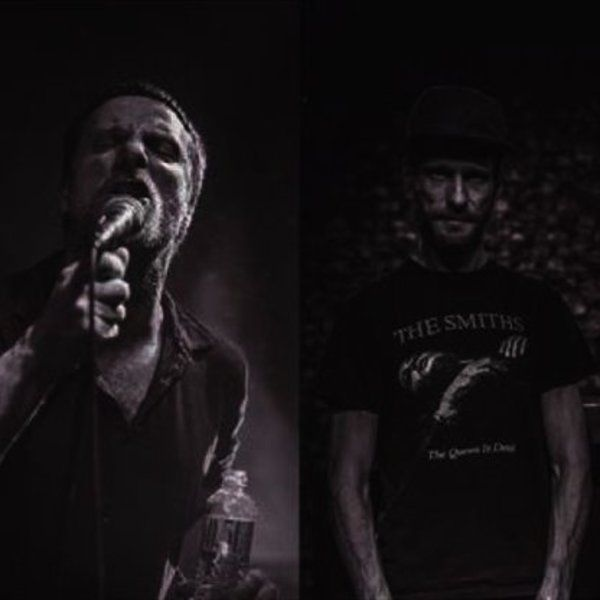 Sleaford Mods's songs: Listen to songs by Sleaford Mods on Myspace, Stream Free Online Music by Sleaford Mods