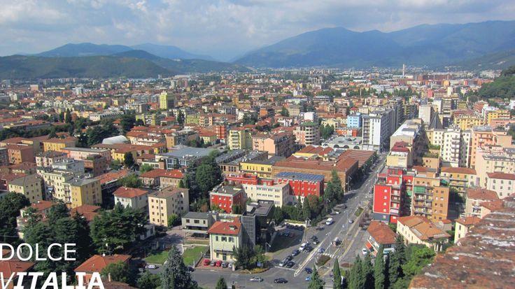 View Brescia Nord, Brescia