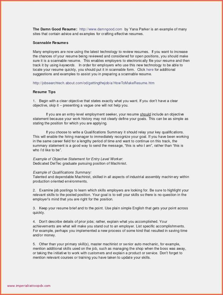 Acting resume for beginners beautiful sample beginner