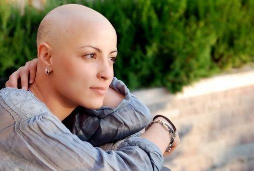 Descubre 5 no convencionales signos de cáncer de mama