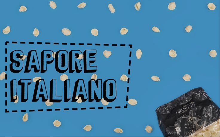 Scopri #MulinoMartimucci su www.martimucci.it. • #Martimucci #Farina #Semola #WeAreInPuglia