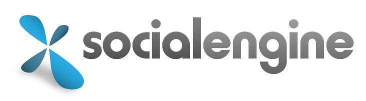 Découvrez comment intégrer SocialEngine à un serveur Nginx !