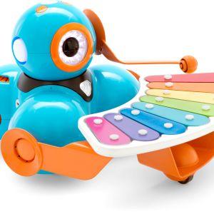 Dash's Xylophone te koop bij ictleskisten http://webshop.ictleskisten.nl/product/dash/