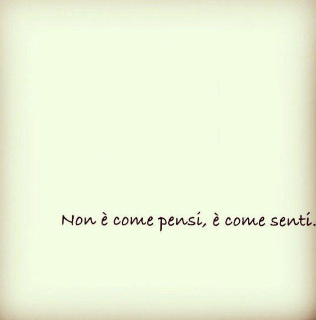 """""""Mi piace"""": 26.3 mila, commenti: 74 - Luciana Littizzetto (@lucianinalittizzetto) su Instagram: """"Giovedì. Tornando da Milano."""""""