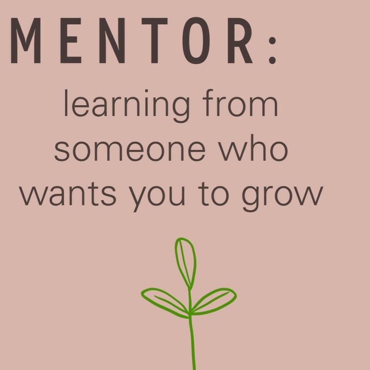 Inspirational Quotes Mentors: 20 Best Mentoring Quotes Images On Pinterest