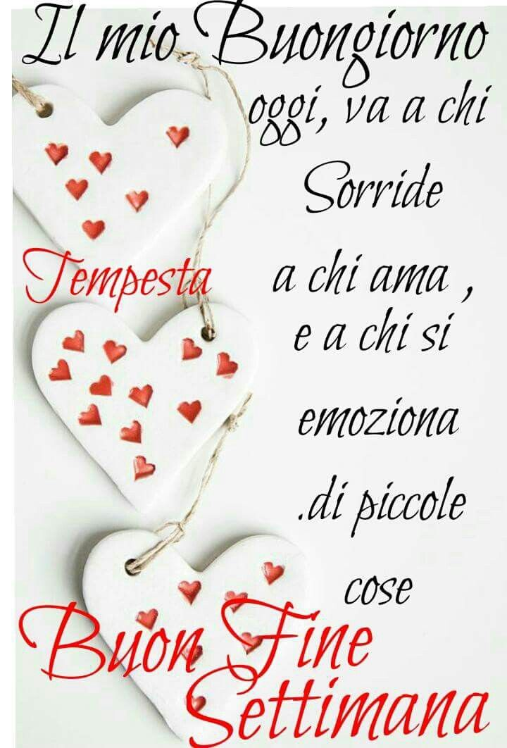 313 best images about buon weekend on pinterest happy for Immagini divertenti di buon sabato