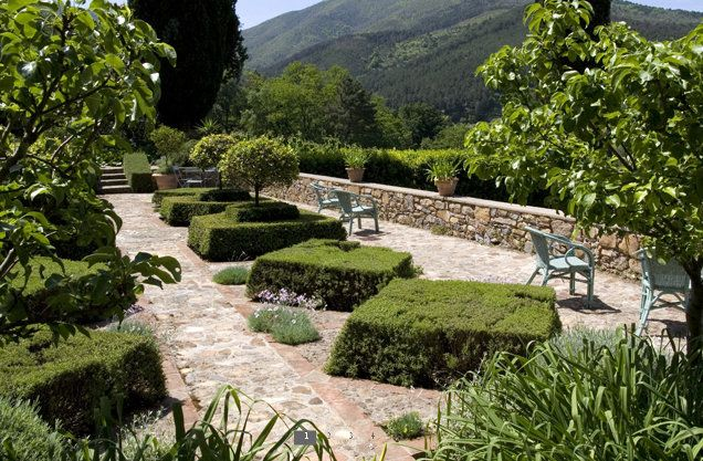 Landscape by Paul GervaisGardens Beautiful, Gardens Inspiration, Paul Gervais, The View, Doces Paul, Landscapes, Blog, Beautiful Things, Back Patios