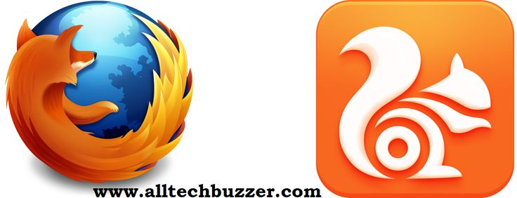 all tech buzzer