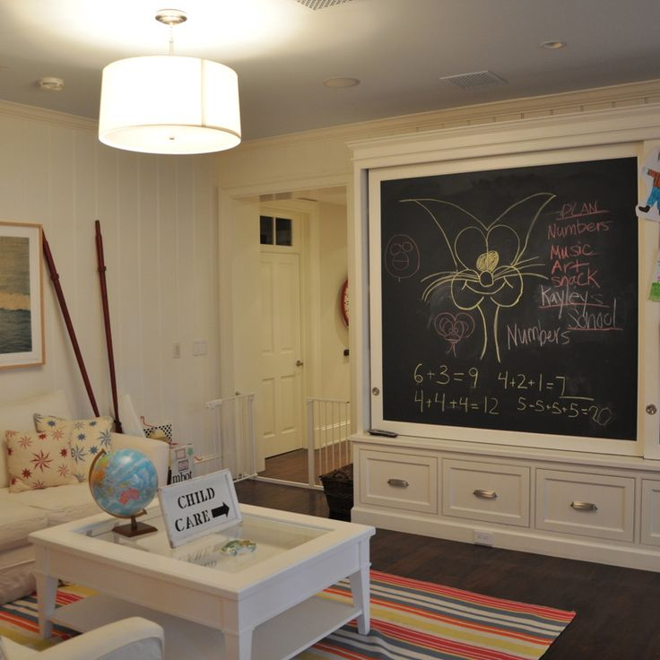play room ideas and inspiration