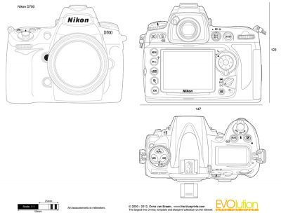 List of Synonyms and Antonyms of the Word: nikon dslr line