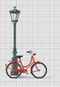 4db10da559f8d513cac51412881ee108.jpg 250×364 piksel