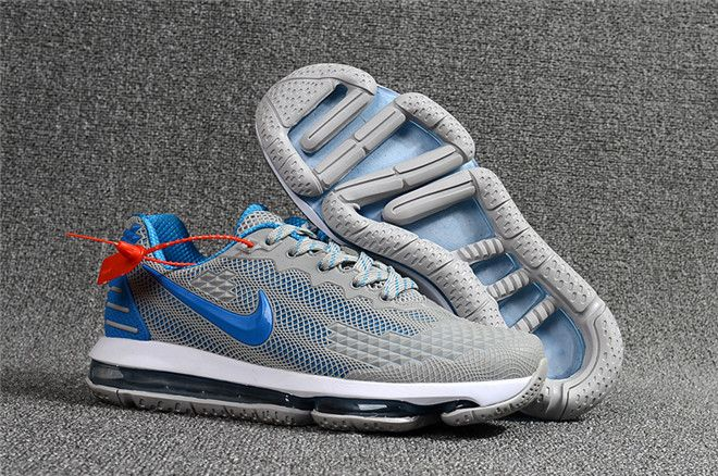 Mens Nike Air Max 2019 Flair 27 DFC | Chaussure, Mode ...