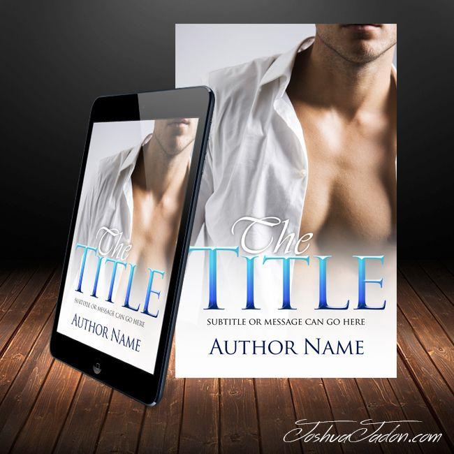 New premade eBook cover design available at http://bookcovergenerator.com  #bookcoverdesign #coverart #bookcover #ebookcover