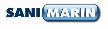 La empresa SFA, fundada en 1958, ha revolucionado el mercado del equipamiento sanitario, creando el triturador para WC, conocido igualmente con el nombre de SFA SANITRIT en España. SFA SANIMARIN: Suministra equipos sanitarios eficaces, modernos, confortables, silenciosos, fáciles de utilizar, … Continue reading →