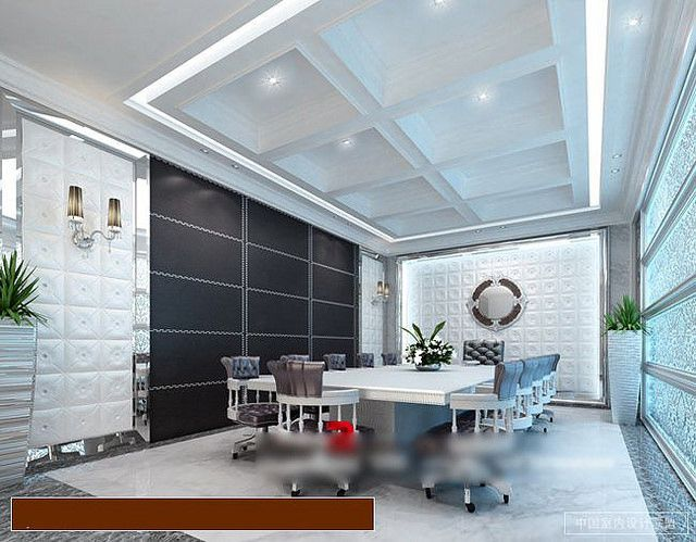 We are the creative interior designer in kolkata | jamshedpur | Ranchi. we offer Designing for hotel, restaurant, office, showroom, residence, banglow, duplex etc. We deal in high end interior designing for the same. Award winner for best interior designing studies.