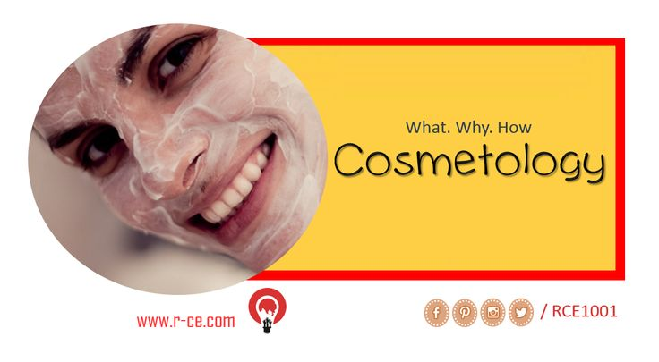 Cosmetology or beautician courses are in demand career choices in India. Know the prerequisites, learning, career opportunities and Salary structure. #Cosmetology #BeauticianCourse http://r-ce.com/make-a-career-in-cosmetology/