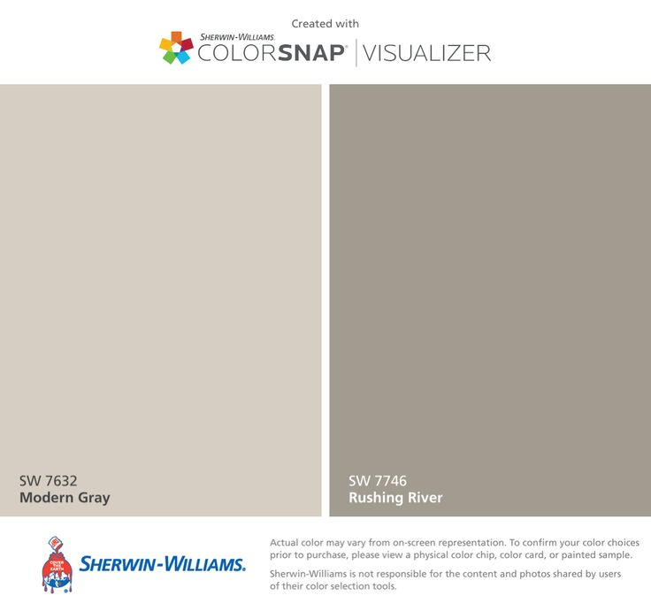 Sherwin williams agreeable gray walls home design ideas pictures - 1000 Images About Paint Colors On Pinterest Repose Gray