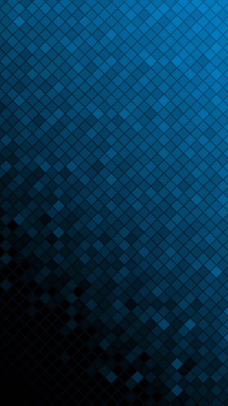 blue textures awesome wallpaper for iphone 6