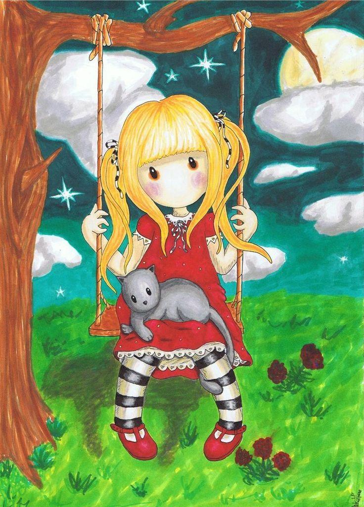 gorjuss__blonde_by_mickavzane-d5uh9s6.jpg (758×1055)