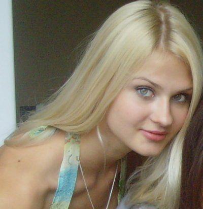 Russian Women Net Russian Ukrainain 31