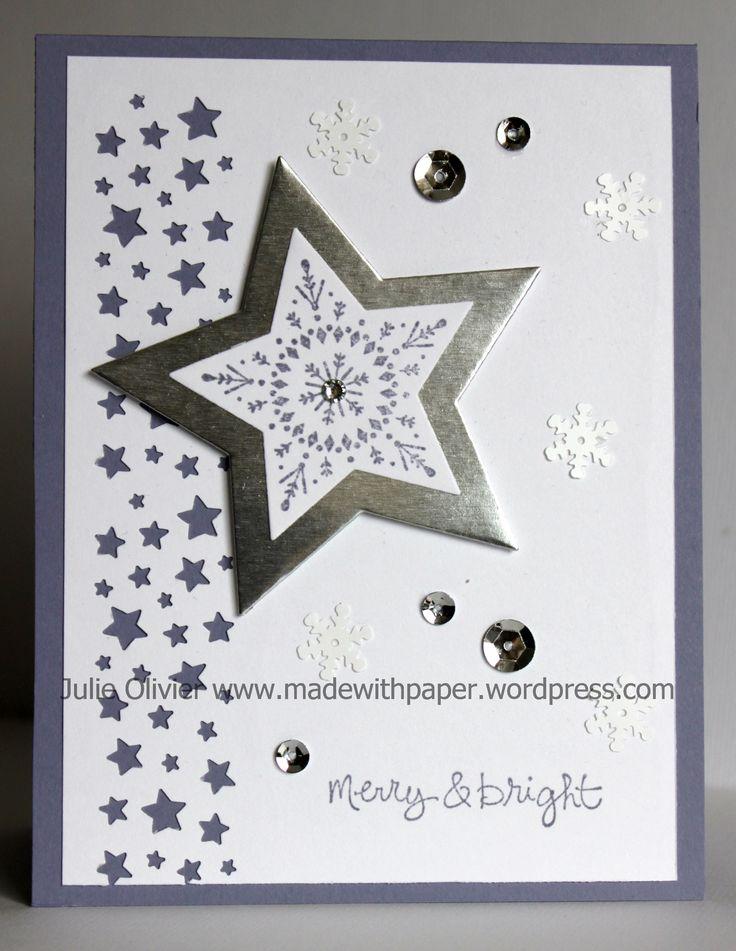 Many More Stars