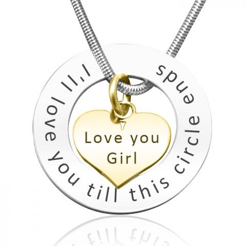 The Personalised Necklace And Its Benefits. To get more information http://www.neatie.com/Personalised-Necklaces
