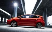 http://www.motortrend.com/roadtests/hatchbacks/1309_2014_ford_fiesta_st_us_spec_drive/