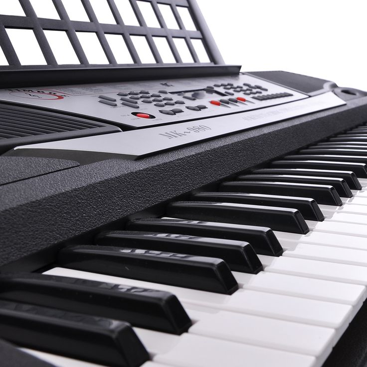 13 best images about electric pianos on pinterest bobs utah and puppys. Black Bedroom Furniture Sets. Home Design Ideas