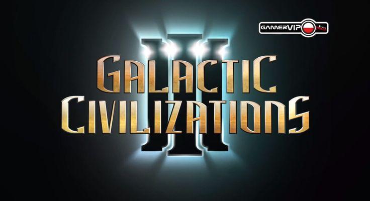 Galactic Civilizations 3 Do Pobrania Plus Spolszczenie