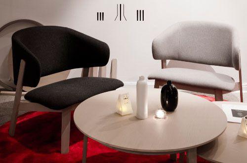 Bevel by Luca Nichetto for Ogeborg 2012