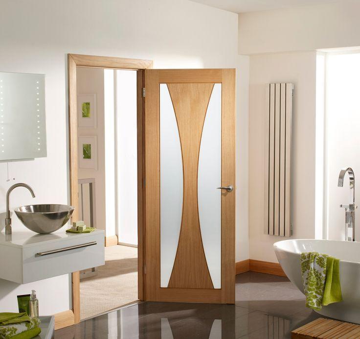 Internal Bathroom Doors: 37 Best Irish Cottage Interiors Images On Pinterest