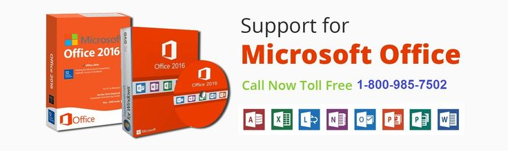 #Officesetup to get started with your #Microsoft office Installation you need valid product key code. more at www.setupmsoffice2013.com #USA