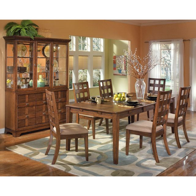 About Dining Room On Pinterest Parks Vineyard And Dining Sets