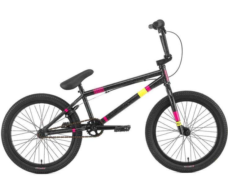 Pro Bmx Bikes for Sale