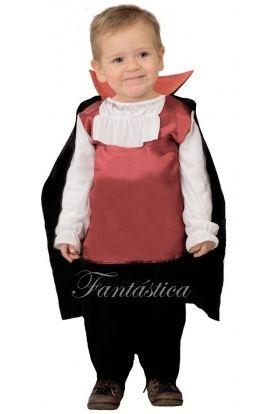 disfraces para bebs de diablitos vampiros y brujitas halloween tienda