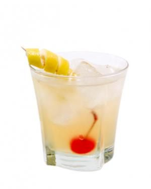 17 best images about drinks liquid recipes on pinterest for Mixed drinks with white rum