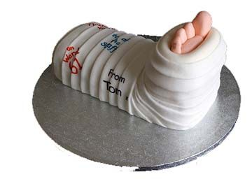 exotic cakes,exotic bakery,corona beer bottle cales,winnie cakes,badge cakes,police cakes,thomas the train cakes