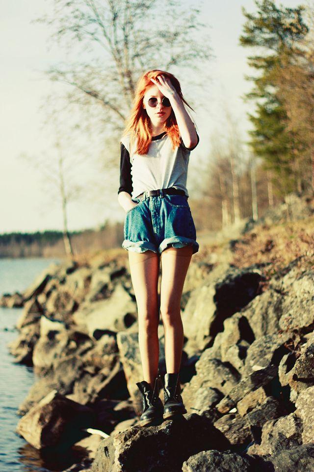 Fashion ;3