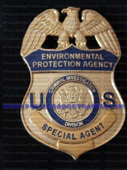 nasa oig special agent - photo #42