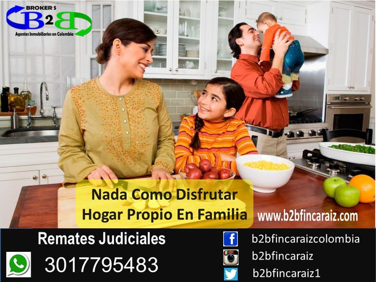 https://flic.kr/p/G71mUw | 13-abril-2016-b2b-broker-2 | Remates Judiciales en Cartagena B2B Finca Raíz, Agentes Inmobiliarios en Colombia. Casas, Apartamentos, Locales Comerciales. www.b2bfincaraiz.com Cel: 3017795483. Estamos Para Servirte #FincaRaizCartagena