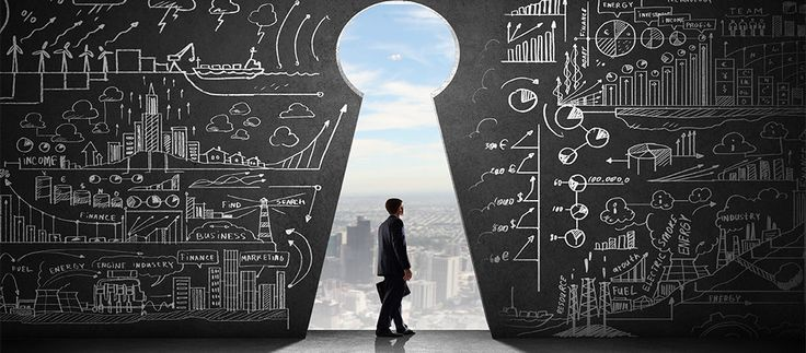 3 Advantages of Using an Open Source Business Intelligence Tool::  The term open source pertains to a software that is developed with a basic source code meant for free distribution, and intended for public access and modification. This particular model encourages multiple users to collaborate in customizing it to fit a variety of needs. In turn, this creates a  ..