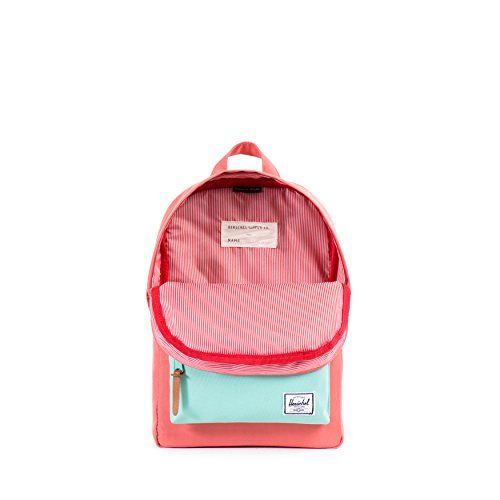 20 best images about The best backpack brands on Pinterest ...