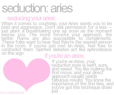 aries: Aries Zodiac Men'S, Aries Aries, Zodiac Stuff, Aries Girls, Truths, So True, Aries Men'S Quotes, Aries Astrology, Weights Loss