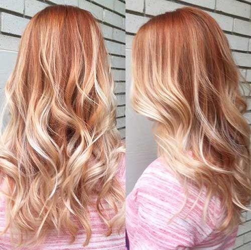 Long-Strawberry-Blonde-Hair.jpg (500×498)