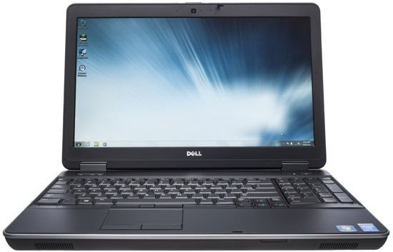 Dell Latitude Notebook PC E6540 500GB Intel Core i7-4600M 8GB Radeon 8790M FHD Powerful, yet energy efficient Core i7 of only 37 watt TDP, and ready to shift turbo speeds of 3.6GHZ. A Graphic igniter of the Radeon 8790M family married to the i7 on the palm of your hand for the most exciting experience in gaming, presentation, 3D drawings and 3D animations. This is BES's biggest savings made easy at http://ebay.chipsxp.com