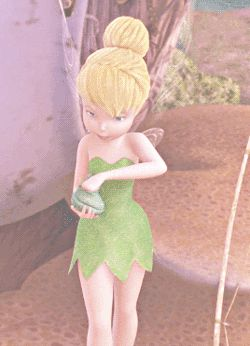 tinkerbell tinker bell Disneyedit disney fairies disney fairy tinkerbell gifs tinkerbelledit tinker bell gifs