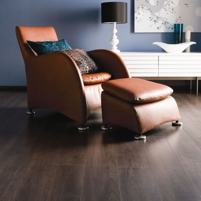 Cheap Laminate Flooring In Leeds: 27 Best Laminate Images On Pinterest