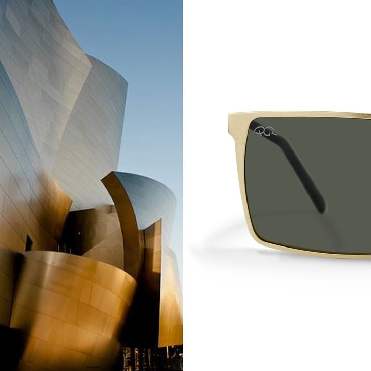 #gold #shades #albert #metalgold #handmadeinitaly #fashion #classy #chic #style #lifestyle #design #lidovicaerobertopalomba For #borderlinecollection #philipperouge  Available on www.philipperouge.com #enjoy #musthave