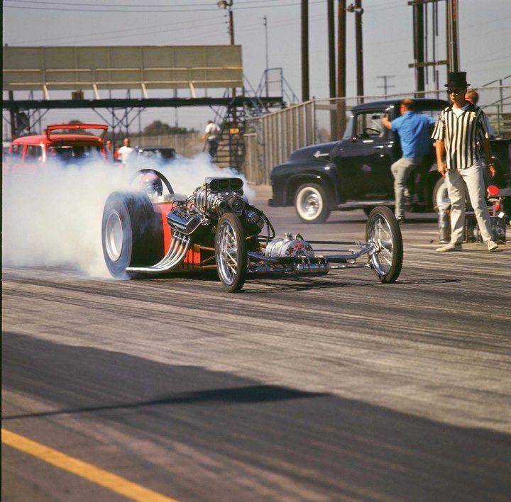 1189 best Drag Racing images on Pinterest | Drag racing, Drag cars ...