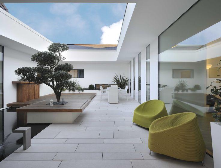 24 best Residenza privata a Rovigo, con la domotica By-me la casa ...